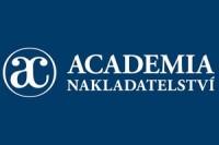 Academia-logo