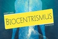 Biocentrismus_nahled