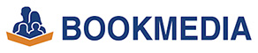 Bookmedia-logo