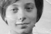 Hana Militka_Vitezstvi a pad