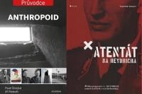 Heydrich_Anthropoid_Nahled
