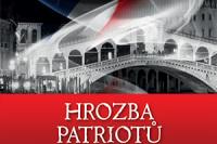 Hrozba-patriotu-perex