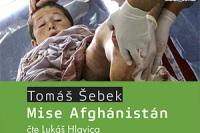 Mise-Afghanistan-perex