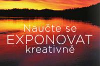 Naucte-se-exponovat-kreativne-perex