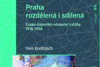 Praha_rozdelena_sdilena_nahled