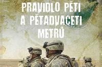Pravidlo-peti-a-petadvaceti-metru-perex