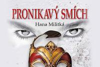 Pronikavy-smich-perex