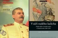 Tipy_Filmova propaganda_V zari rudeho kalicha