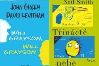 Tipy_Will Grayson_Trinacte nebe