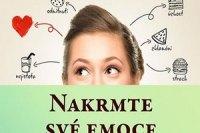 nakrmte_sve_emoce_nahled