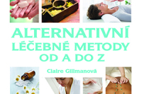 Alternativni-lecebne-metody-od-a-do-z-perex