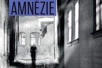 Amnezie_Michael-Robotham