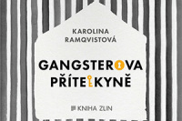 Gangsterova-pritelkyne-perex