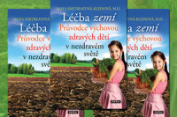 Lecba-zemi-perex