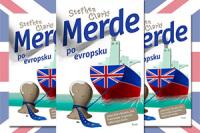 Merde-po-evropsku-perex