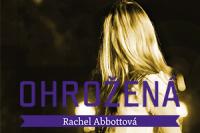 Ohrozena-perex
