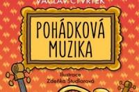 Pohadkova_muzika_nahledovy