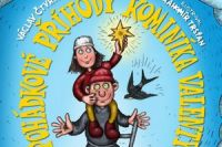 Pohadkove_prihody_kominika_Valenty