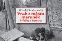 Vrah_z_mesta_merunek
