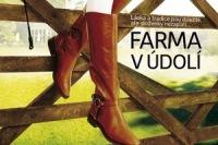 farma_v_udoli_nahled