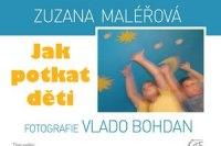 jak_potkat_deti_nahled