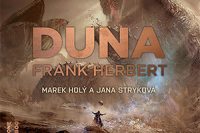 Duna-perex