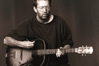 Eric-Clapton-motherless-child-biografie
