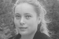 Hana Militka_Zivot nebo smrt uvod