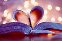 Letni_romance
