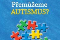 Premuzeme_autismus_nahledovy