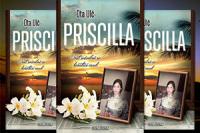 Priscilla-perex