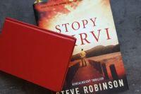 Robinson_StopyVKrvi