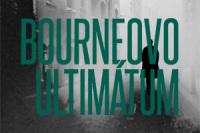 bourneovo-ultimatum-paperback-perex