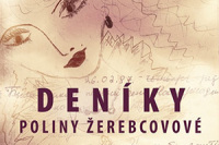 deniky-poliny-zerebcovove-perex