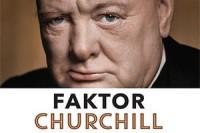 faktor-churchill-perex