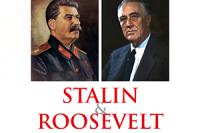 stalin-a-roosevelt-perex