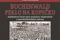 Buchenwald-Peklo-na-kopecku