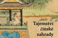 Frederic Lenormand_Pripady soudce Ti_Tajemstvi cinske zahrady