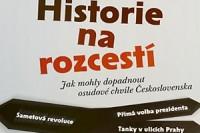 Historie_na_rozcesti