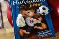 Klasek_Laznovsky_HurvinkovoPrani