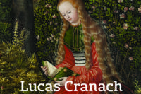 Lucas-Cranach