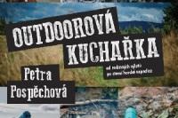 Outdoorova_kucharka_nahledovy