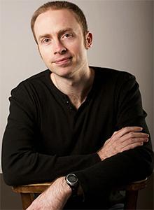 Peter-Newman
