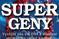 navrh_Super_geny v2:Sestava 1