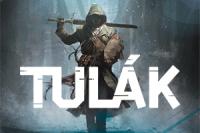 Tulak-perex
