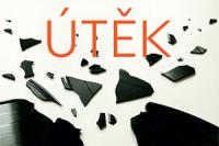 Utek-perex