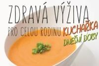Zdrava_vyziva_kucharka_dnesni_doby