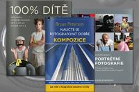 Zoner-Press-dle-vyberu-fotografovani-perex