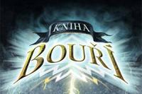kniha-bouri-perex