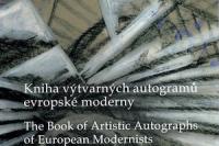 kniha-evropskych-autogramu